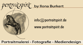 portraitspirit.de